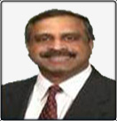 Dr.-Ashok-Kakade
