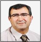 Dr.-Mohamed-Boulfiza