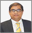 Dr.-Salim-Barbhuiya