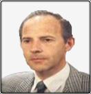Prof.-Dr.-Klaas-Van-Breugel