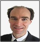 Prof.-John-Bolander