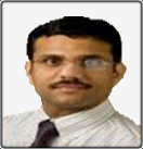 Prof.-Narayanan-Neithalath