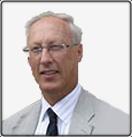 Prof.-Roger-West