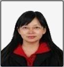Prof.-Yamei-Zhang