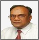 Prof.Mohammed-Maslehuddin