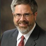 Prof. David A. Lange