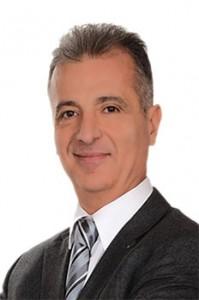 Khaled-Awad