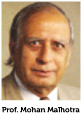 Prof.-Mohan-Malhotra
