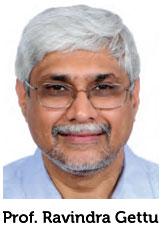 Prof.-Ravindra-Gettu