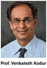 Prof.-Venkatesh-Kodur