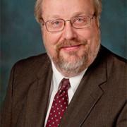 Ronald G. Burg